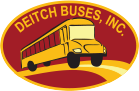 deitch buses, inc.